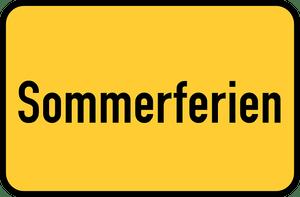 Sommer_Ferien_1466156194